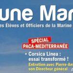 TEAM MARITIME : ENTRETIEN AVEC SOPHIE PANONACLE