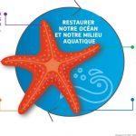 Intervention dans le cadre du webinaire sur la mission «Starfish»